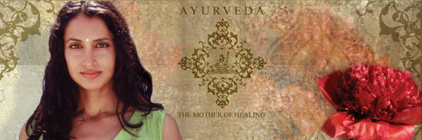 4297/The_Andrea_Olivera_Centre_for_Ayurveda_The_Mother_of_Healing.html
